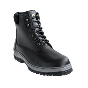 Разница между антистатикой и ESD — пример безопасной обуви