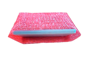 Антистатические упаковочные пакеты DOKA-J005 Z