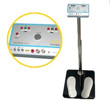 Тестер контроля статического электричества DOKA-G026